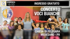 Concerto WCD 2016 Version FB 1500x830 per Evento
